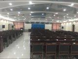 8-duim Stadium, Staaf, de Professionele Sprekers van de Conferentie