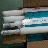 Indicatore luminoso del tubo di vetro LED T8 con Ce & RoHS