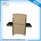 Sicherheits-Röntgenstrahl-Gepäck-Scanner-Maschine mit Förderanlage