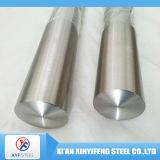 Корпус из нержавеющей стали с круглыми стержнями 304/316 производителем и экспортером