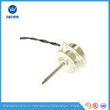Ventilatore del motore elettrico per il condizionatore d'aria nell'industria di refrigerazione