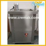 商業使用された速いColling販売のための1台の型のアイスキャンデー機械