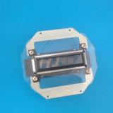 Стеклянная крышка для CM402 CM602 Panasonic Chip Mounter N610020291AA светодиодный индикатор блока управления