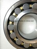 Изготовление подшипника подшипника ролика 22213ca/W33 высокого качества сферически