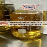 Het veilige 4-Androstenedione CAS 63-05-8 van Androtex van de Steroïden van het Oestrogeen van de Levering Anti4ad