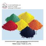 Герметик Ferric лакокрасочное покрытие стойкость к истиранию оксида железа