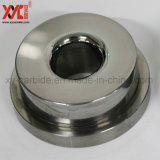 High Precision Mould in Hardmetal