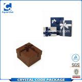 Коробка подарка чая выдвиженческого супер качества китайская