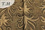 Il Chenille del poliestere copre e tenda (FTH31088)