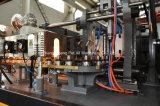 Máquina de Moldagem por sopro de garrafas PET para frasco de carbonato de sal