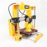 Tischplattendrucker 3D der Form-Art-DIY Fdm für Ausbildung und Entwurf