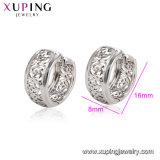 Xuping 형식 귀걸이 (95984)