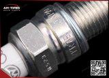 Iridium-Funken-Stecker Izkr7b 101905606A für VW Touareg 3.2 Cayennepfeffer