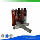 Kosmetik-verpackenmetallflexibler Behälter