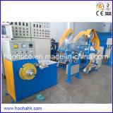 Câble en PVC de haute qualité Making Machine