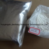 Nandrolone Decanoate Deca Durabolin 보디 빌딩 스테로이드 분말 또는 액체