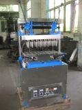 전기 계란 콘 굽기 기계 1 격판덮개