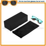 Novo estilo feminino masculino Piscina óculos com lentes Tac polarizada