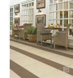 Темно-коричневый 24*24 дюймов/600*600 мм для всего тела или реверсным стены и пол керамическая плитка из фарфора