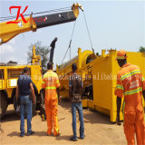 Or Mobile Trommel Gold Mining Equipment