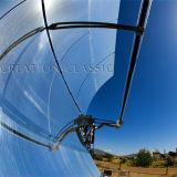 glace solaire de qualité de 3.2mm avec du ce et la conformité d'OIN