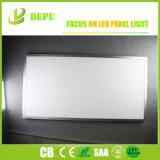 LEDの天井板は2X4 56Wを6300内腔の中立白4000K TUVの証明つける