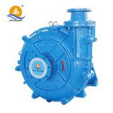 Zentrifugale Schlamm-Pumpen-Hersteller-hohe Haupthochleistungsschlamm-Pumpe