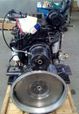 6 moteur diesel des cylindres Isle375 40 Dongfeng Cummins pour le pouvoir de véhicule de camion