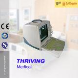 Beweglicher voller Digital-Ultraschall-Scanner (THR-US30D2)