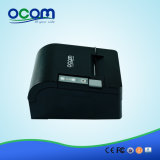 Ocpp-58c-UのPOSシステムに使用する自動カッター58mmの上昇温暖気流レシートプリンター