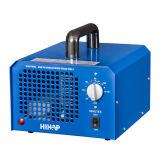 Odorstop Berufshotel-Ozon-Generator