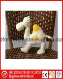 Les enfants d'animaux jouet Bébé doux artisanal de chameau