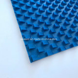 Fournisseur en céramique industriel en gros de la Chine de bande de conveyeur de PVC