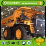 Sany Srt95c 95 톤 Ming Drump 엄밀한 트럭