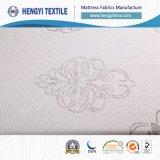 Tissus tricotés par polyester 100%