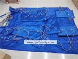 3 in 1 Luftdruck-Massage Pressotherapy Maschine