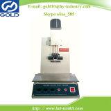 Het Testen van het Punt van de aniline Instrument voor de Producten van de Aardolie