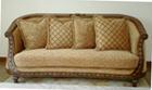 Canapé classique (L013)