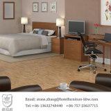 高品質の販売のための積層のホテルのベッドフレームデザイン