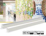 슈퍼마켓을%s 최고 가격 알루미늄 LED 선형 빛