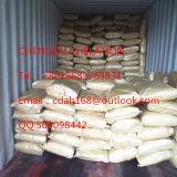 Água do fertilizante do ácido aminado (pó) da proteína do ácido aminado 100% - solúvel