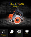 De industriële Marmeren Snijder van de Rang 1240W voor Marmer