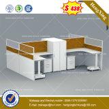Hauteur électriquecouleur gris foncé Office Desk (HX-8NE071)