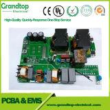 Shenzhen PCBA fabricante de produtos eletrônicos elétrica de Fabricação