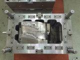 自動車競争価格の注入の鋳造物のためのプラスチック型