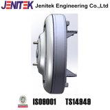 Motor de ventilador da ventilação do exaustor para a casa verde 380V