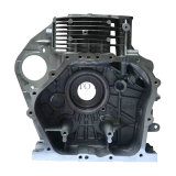 170f 178f 186f Diesel engine saves parts Crankcase