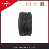 Partes do motociclo ATV 16X8-7 do pneu Tubeless