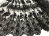 Handgemachte Entwürfe der Form-3D für Kleid