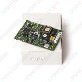 Tarjeta original de Siemens nueva 00344485-09 para la viruta Mounter de SMT